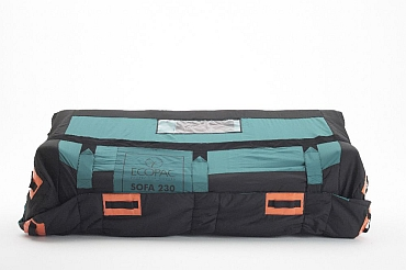 ecopac-sofa-230-wrapped
