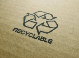 packaging waste compliance assistance from ecopac